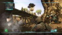 Ghost Recon: Advanced Warfighter 2  Archiv - Screenshots - Bild 34