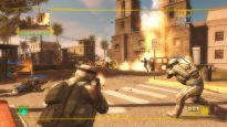Ghost Recon: Advanced Warfighter 2  Archiv - Screenshots - Bild 31