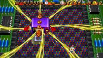 Bomberman (PSP)  Archiv - Screenshots - Bild 6