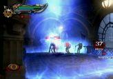 God of War 2  Archiv - Screenshots - Bild 27