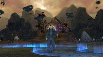 Warhammer Online: Age of Reckoning  Archiv #2 - Screenshots - Bild 85