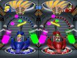 Mario Party 8  Archiv - Screenshots - Bild 20