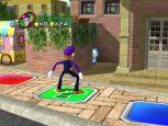Mario Party 8  Archiv - Screenshots - Bild 17
