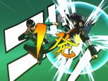 Naruto: Ultimate Ninja 2  Archiv - Screenshots - Bild 18