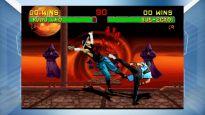 Midway PS3 Store  Archiv - Screenshots - Bild 14