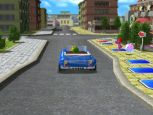 Mario Party 8  Archiv - Screenshots - Bild 15
