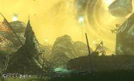 The Chronicles of Spellborn  Archiv - Screenshots - Bild 46