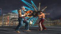 Tekken: Dark Resurrection  Archiv - Screenshots - Bild 6