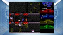 Midway PS3 Store  Archiv - Screenshots - Bild 6