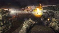Ghost Recon: Advanced Warfighter 2  Archiv - Screenshots - Bild 33