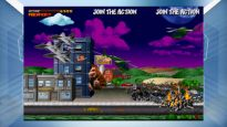 Midway PS3 Store  Archiv - Screenshots - Bild 19