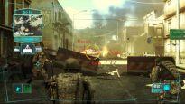 Ghost Recon: Advanced Warfighter 2  Archiv - Screenshots - Bild 26