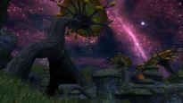 Elder Scrolls 4: Shivering Isles  Archiv - Screenshots - Bild 19