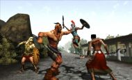 Gods & Heroes: Rome Rising  Archiv - Screenshots - Bild 53