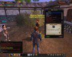 Vanguard: Saga of Heroes  Archiv - Screenshots - Bild 10