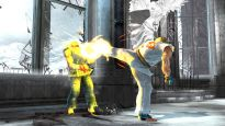 Tekken: Dark Resurrection  Archiv - Screenshots - Bild 5