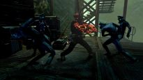 Hellboy: The Science of Evil - Archiv - Screenshots - Bild 19