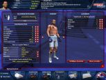 Boxsport Manager  Archiv - Screenshots - Bild 9