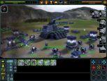 Supreme Commander  Archiv - Screenshots - Bild 12