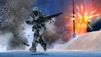 Battlefield 2142: Northern Strike  Archiv - Screenshots - Bild 16