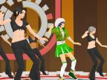 Dancing Stage: Hottest Party  Archiv - Screenshots - Bild 15