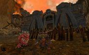 Warhammer Online: Age of Reckoning  Archiv #2 - Screenshots - Bild 99