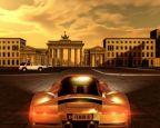 GSR - German Street Racing  Archiv - Screenshots - Bild 3