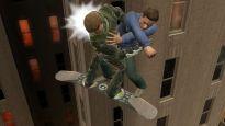 Spider-Man 3  Archiv - Screenshots - Bild 4