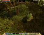 Titan Quest: Immortal Throne  Archiv - Screenshots - Bild 9