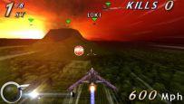 M.A.C.H. (PSP)  Archiv - Screenshots - Bild 9
