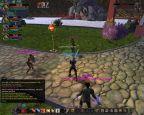 Vanguard: Saga of Heroes  Archiv - Screenshots - Bild 20