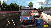 DTM Race Driver 3 Challenge (PSP)  Archiv - Screenshots - Bild 7
