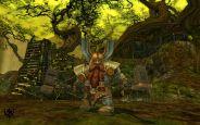 Warhammer Online: Age of Reckoning  Archiv #2 - Screenshots - Bild 103
