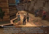Final Fantasy XII  Archiv - Screenshots - Bild 19