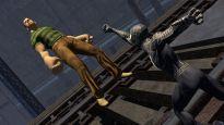 Spider-Man 3  Archiv - Screenshots - Bild 7