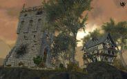 Warhammer Online: Age of Reckoning  Archiv #2 - Screenshots - Bild 89