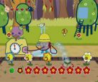 Tamagotchi Party On!  Archiv - Screenshots - Bild 22