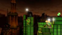 Crush (PSP)  Archiv - Screenshots - Bild 50