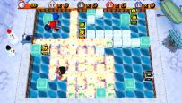 Bomberman (PSP)  Archiv - Screenshots - Bild 2