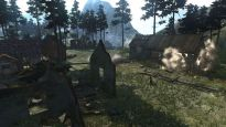 Warhound  Archiv - Screenshots - Bild 13