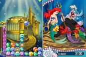 Meteos: Disney Magic (DS)  Archiv - Screenshots - Bild 8