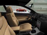 Test Drive Unlimited  Archiv - Screenshots - Bild 2