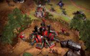 Arena Wars Reloaded  Archiv - Screenshots - Bild 52