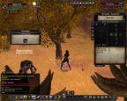 Vanguard: Saga of Heroes  Archiv - Screenshots - Bild 16