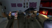 Brooktown High: Senior Year (PSP)  Archiv - Screenshots - Bild 7