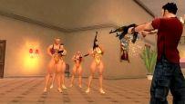 Chili Con Carnage (PSP)  Archiv - Screenshots - Bild 6