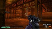 Coded Arms Contagion Archiv - Screenshots - Bild 2