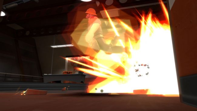 Team Fortress 2  Archiv - Screenshots - Bild 45