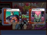 Marvel Trading Card Game  Archiv - Screenshots - Bild 10