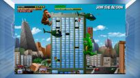Midway PS3 Store  Archiv - Screenshots - Bild 20